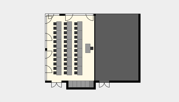 Panorama 1_2