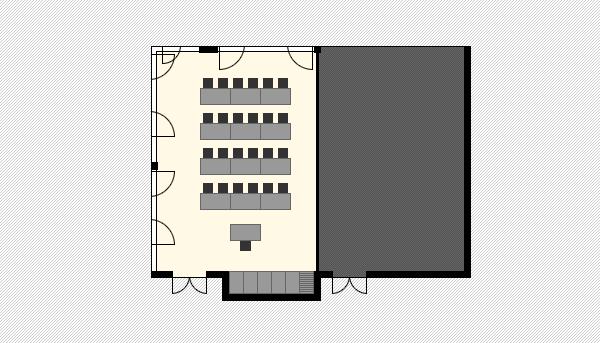 Panorama 1_3