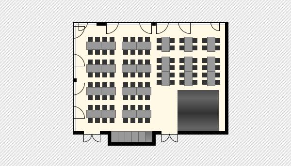 Panorama 1+2_2