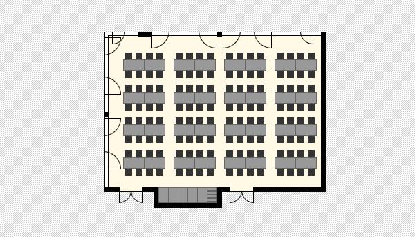 Panorama 1+2_3
