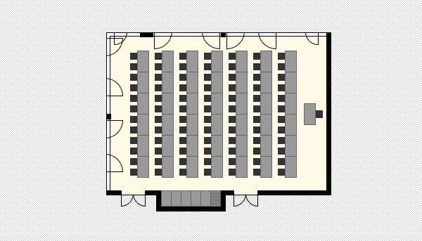 Panorama 1+2_4