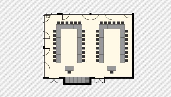Panorama 1+2_5