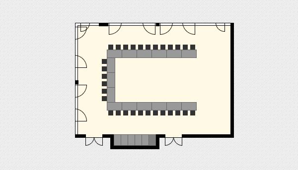 Panorama 1+2_7