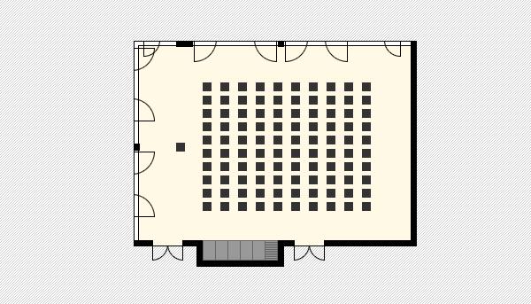 Panorama 1+2_9