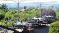 Panorama Terasse_Parkanlage_1