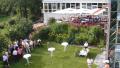 Panorama Terasse_Parkanlage_2